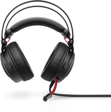 hp-omen-800-headset