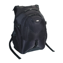 campus-15-16in-backpack-black