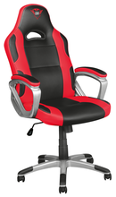 GXT705R Ryon Chair Red