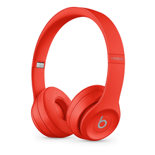 beats-solo3-w-less-on-ear-red