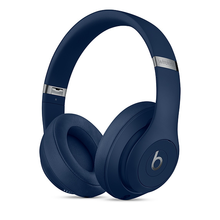 beats-studio3-wless-blue