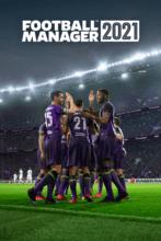 Image of Football Manager 2021 (EU-UK) Full Version