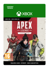 Image of Apex Legends Champion Edition Xbox Download