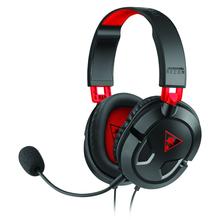 Image of EAR FORCE RECON 50 EU