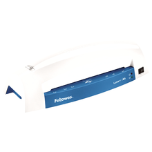 lunar-2B-a4-laminator--28blue-29---230v-uk