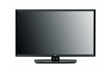 32q-32lt661hbza-commercial-tv