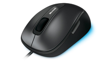 comfor-mouse-4500-mac-win-usb-port