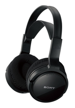 Image of MDRRF811RK.CEK Headphones