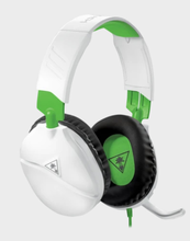 turtle-beach-recon-70x-white