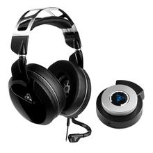 Image of Turtle Beach Elite Pro2 SuperAmp Headset