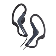 Image of MDR-AS210 Sports Headphones