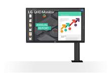 """Image of 27"""" 27QN880 Monitor"""