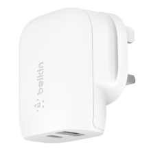 32w-dual-home-charger-usbc-and-usba