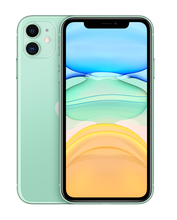 iphone-11-64gb-green