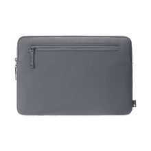 compact-sleeve-w-bionic-16in-gray