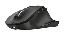 fyda-rechargable-wireless-mouse