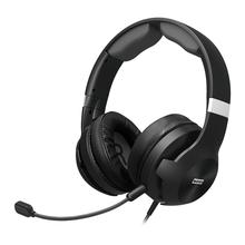 Image of Gaming Headset HG