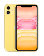 iphone-11-64gb-yellow