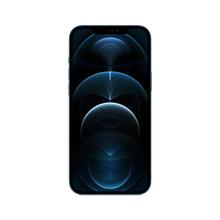 IPHONE 12 PRO MAX 128GB PFC BLUE