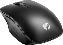 hp-bluetooth-travel-mouse
