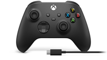 xbox-pc-controller-with-cable