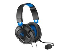 Image of EAR FORCE RECON 50P EU