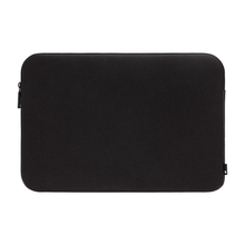 incse-unvrsl-sleeve-15in-laptop-blk