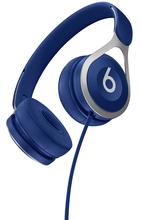 Image of BEATS EP ON-EAR HEADPHONES - BLUE