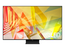 "75"" Q90T Smart QLED TV"