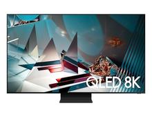 "Image of 82"" QE82Q800TATXXU QLED TV"