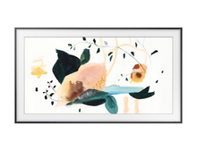 """Image of 43"""" LS03T (The Frame) Picture Frame QLED TV"""