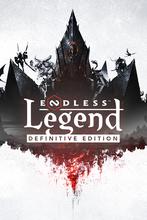 Image of Endless Legend - Definitive Edition PC Download