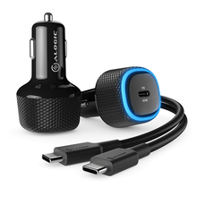 rapid-laptop-car-charger-60w-power