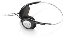 Image of LFH2236 Headphones