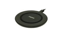 xc145-wireless-charging-pad-inc-usb-plug