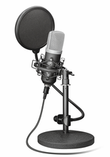 GXT 252 Emita Streaming Microphone