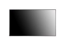 "Image of 75"" 75UH5F-H Display"