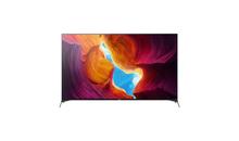 """Image of 55"""" KD55XH9505BU LED TV"""