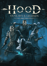 Image of Hood: Outlaws & Legends PC Download