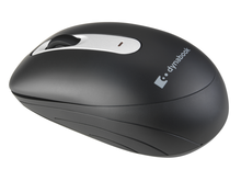 dynabook-wireless-mouse-black