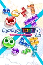 Puyo Puyo Tetris 2 PC Download (EU)