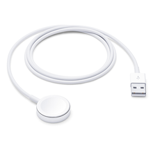 APPLE WATCH MAGNETIC CHARGE CABLE 1M