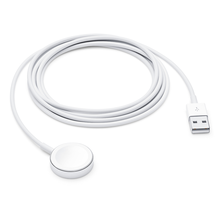 APPLE WATCH MAGNETIC CHARGE CABLE 2M