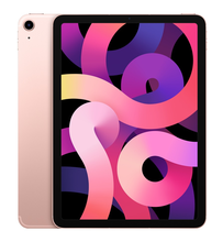 ipad-air-10_9-wifi-2Bcell-256gb-r-gold