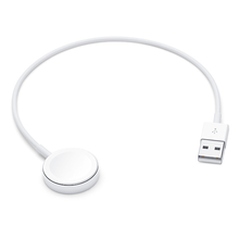 APPLEWATCH MAGNETIC CHARGECABLE 0.3M