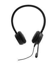 Image of VOIP HEADSET