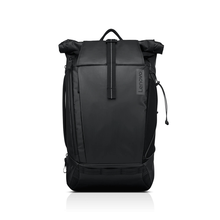 Image of 15.6 COMMUTER BACKPACK
