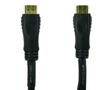 30M NEWL HDMI M-M HI SPEED+ETH CAB