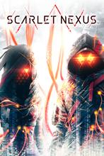 Image of SCARLET NEXUS PC Download