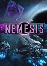 Stellaris: Nemesis PC Download